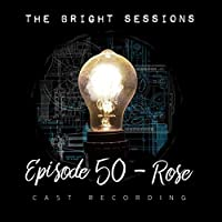 Episode 50 (Cast Recording)