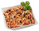 Meranus - Chuka Ika Sansai Tintenfisch-Sesam Salat TK Japanische Delikatesse - 1kg
