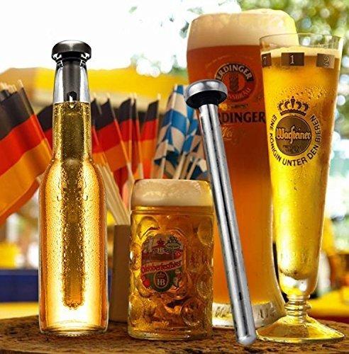 zacy-biere-refroidisseur-baton-bouteille-en-acier-inoxydable-vin-refroidisseur-de-boisson-sticks-de-