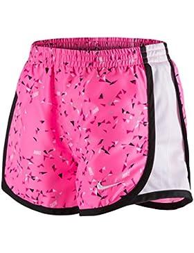 NIKE - Pantalones para niña