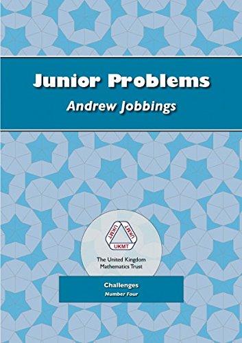 junior-problems