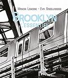 Brooklyn L'essentiel