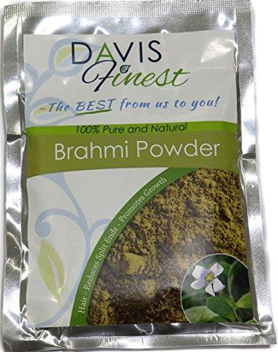 davis-mejor-calidad-brahmi-bacopa-monneira-polvo-100-puro-y-natural-hierbas-planta-polvo-un-crecimie