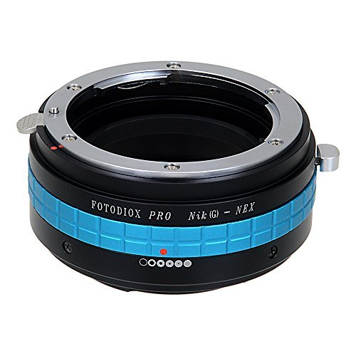 fotodiox-pro-lens-mount-adapter-with-de-clicked-aperture-dial-nikon-g-lens-to-sony-alpha-nex-e-mount
