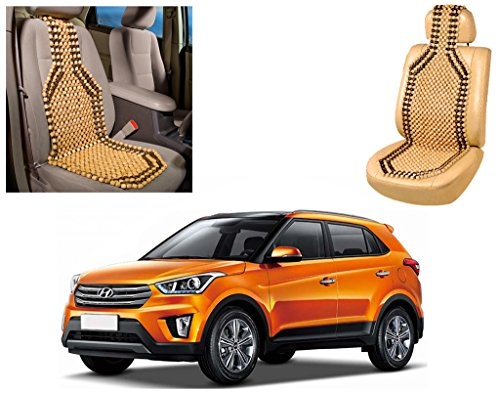 Buy FRONTLINE 3D Car Seat Cover For Tata Zest On Amazon