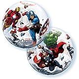 Marvel&#39s Avengers, Assemble Single Bubble Balloon