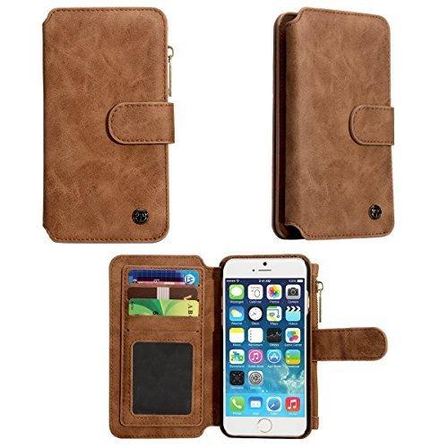 iphone-6-6s-hulle-han-lucky-star-iphone-6-6s-handyhulle-2-in-1-caseabziehbar-leder-brieftasche-mit-k