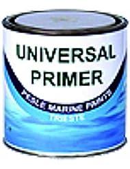Universal Primer 0,75L