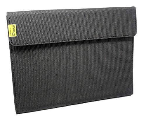 """Dorca 14 inch Laptop Sleeve Business Cover forRDP ThinBook 1450-EC1 14.1"""" HD Display"""