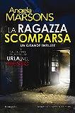 eBook Gratis da Scaricare La ragazza scomparsa (PDF,EPUB,MOBI) Online Italiano