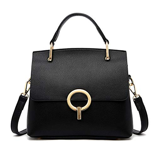 Nische Frauen Taschen Pu Mode Frau Schulter Messenger Bag Korean Trendy Handtasche Pouch