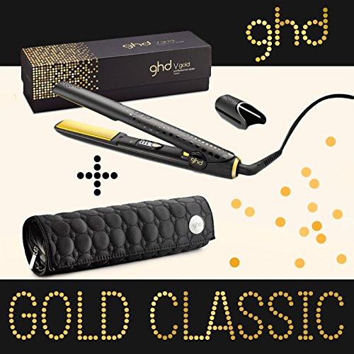 ghd-fer-a-lisser-styler-gold-plaque-moyenne-classic-avec-pochette-ghd-ronde