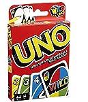 Regar Guru Uno Playing Card Game