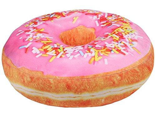donut-3d-kissen-36cm-12-design-pluschkissen-velboa-microvelour-d10