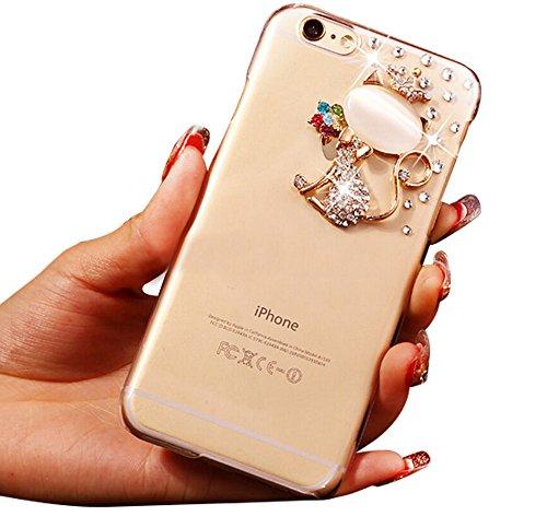 iphone6-6s-47-pulgadas-lite-funda-de-tpu-silicona-carcasa-cover-case-for-iphone-6-6s-transparente-tr