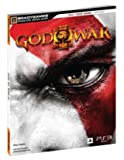 God of War III Signature Series Strategy Guide