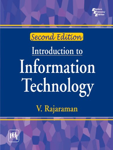 an introduction to the importance of information technology Information technology drives innovation and innovation is the path to business success innovation in business has the same impact that steam had on the industrial revolution.
