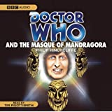 """Doctor Who"" and the Masque of Mandragora (Classic Novels)"
