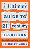 #9: The Ultimate Guide to 21st Century Careers