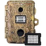 SpyPoint FL-8 - Caméra de Surveillance Infrarouge et Flash