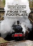 The Keighley & Worth Valley Railway [OV]