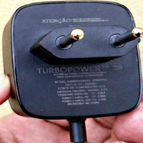 NEW LATEST ARRIVAL Motorola OEM TURBOPOWER Charger SERIAL NUMBER SPN5892A-  2 8 AMPS /25 WATTS FOR Moto G4 PLUS -2 8 AMPS 25w Super Fast Rapid Charger