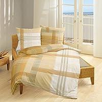 Suchergebnis Auf Amazonde Für Bettwäsche 200x200 Gold Küche