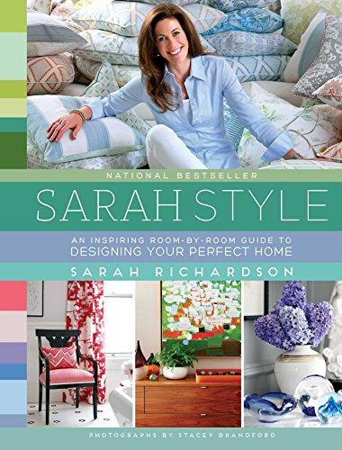 sarah-style