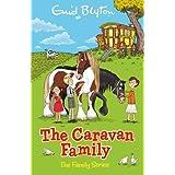 The Caravan Family (Family 1)
