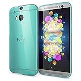 HTC One M8 M8S Hülle Handyhülle von NICA, Ultra-Slim