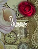 Persuasion: Volume 4 (Jane Austen Novels)