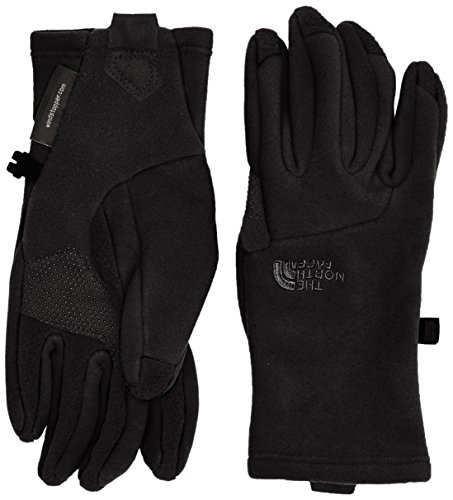 the-north-face-gants-the-north-face-w-pam-win-etip-glove-taille-medium-couleur-noir