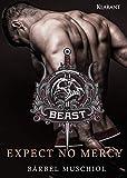 Beast. Expect No Mercy