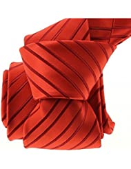 Clj Charles Le Jeune - Cravate Clj, Somelier Rouge