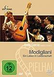 Modigliani Ein Leben Leidenschaft kostenlos online stream