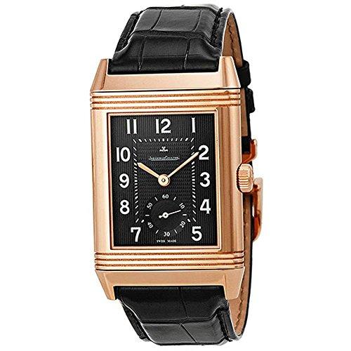 jaeger-lecoultre-grande-reverso-herren-armbanduhr-armband-aligatorleder-schwarz-handaufzug-analog-q3