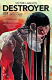 Victor LaValle's Destroyer #2 (English Edition)