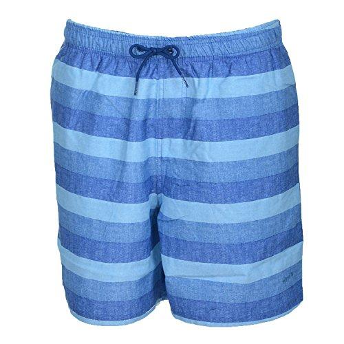 etirel H-Shorts Garrett - XL