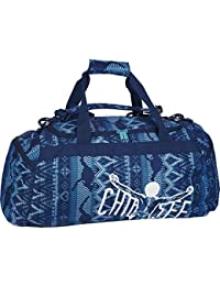 Chiemsee Sport Matchbag Sac de voyage 56 cm NAeLZQ