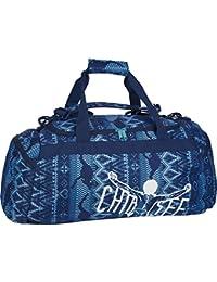 Chiemsee Sport Matchbag Sac de voyage 56 cm