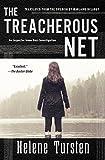 The Treacherous Net (Inspector Huss)