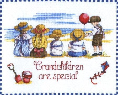 grandchildren-are-special-cross-stitch-kit