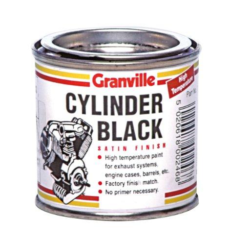 granville-0060a-250ml-paint-cylinder-black
