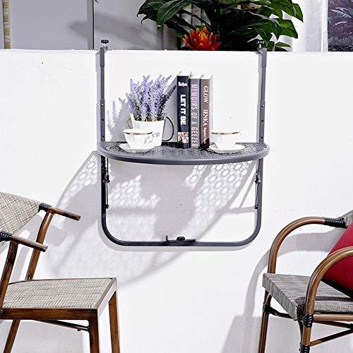 Zoom IMG-2 ufficio vivente tavolo di stoccaggio
