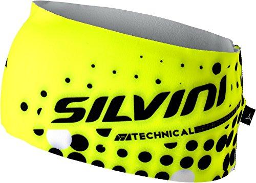 SILVINI Piave UA715 3215-UA715-7108