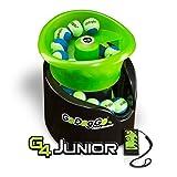 Junior GoDogGo Fetch máquina