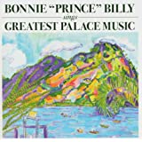 Sings Greatest Palace Music (Gatefold 3-sided 2LP) [Vinyl LP]