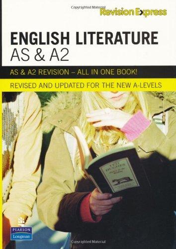english essay 2 revision