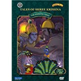 Tales of Shree Krishna