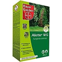 Bayer Aliette 200 Fungicida Sist